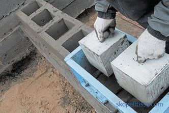 Dezavantaje case structura metalica